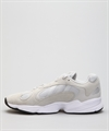 Adidas Originals Yung-1 BD7659 White