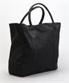 Seil Marshall Classic Tote All Black
