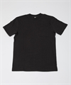 Outfitter Solid Pocket T-Shirt Black