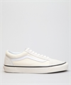 Vans Old Skool 36 DX Anaheim Factory Classic White