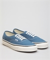 Vans Authentic 44 DX Anaheim Factory Navy
