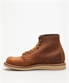 Red Wing Shoes 2950 Copper Rough n Tough
