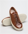 Buttero Tanino Brown B4006 Padded