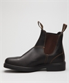 Blundstone 062 Stout Brown
