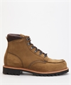 Red Wing Shoes Iron Ranger Hawthorne Muleskinner 8083
