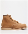 Red Wing Shoes 3367 Iron Ranger Honey