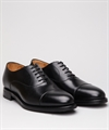 Berwick 1707 Tony Rubber 4311 Black