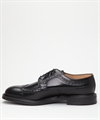 Loake Sovereign Black