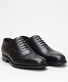 Loake Aldwych Dainite Black