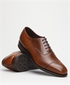 Loake Aldwych Dainite Brown