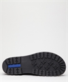 Birkenstock Timmins Black High