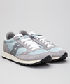 Saucony Jazz Original Vintage Grey White Fog