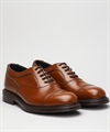 Trickers Dunlop Dainite 7705 Chestnut