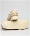 Clarks Originals Wallace Maple Suede