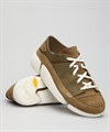 Clarks Originals Trigenic Evo Olive