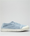 Spring Court Classic Low Heavy Twill G2-Blue Washed