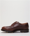 Fiddler Golf City Brown Ciclon Calf