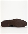 RM Williams Blaxland Black Suede 4