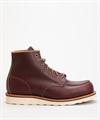 Red Wing 8856 Oxblood 2