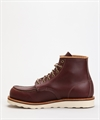 Red Wing 8856 Oxblood 3
