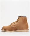 Red Wing Rover 2953 Hawthorne 3
