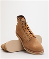 Red Wing Rover 2953 Hawthorne 4