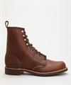 Red Wing Shoes Silversmith Copper 3362