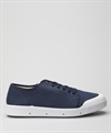 Spring Court Classic Low Canvas G2-Midnight 11