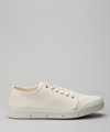 Spring Court Low Heavy Twill G2-Off White 2