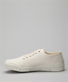 Spring Court Low Heavy Twill G2-Off White 3