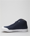 Spring Court Mid Canvas B2-Navy 3