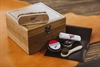 Red Wing Shoes 97094 MASTER WOODEN CARE KIT